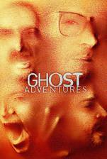 ghost_adventures movie cover