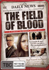 the_field_of_blood movie cover