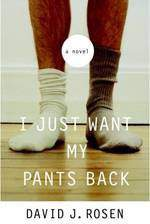i_just_want_my_pants_back movie cover