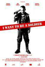 i_want_to_be_a_soldier movie cover