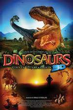 dinosaurs_giants_of_patagonia movie cover