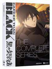 darker_than_black_kuro_no_keiyakusha movie cover