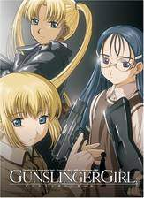 gunslinger_girl movie cover