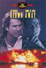 blown_away movie cover