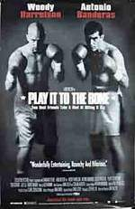play_it_to_the_bone movie cover
