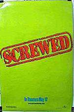 screwed_70 movie cover