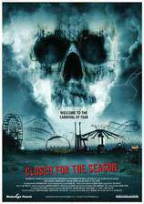 closed_for_the_season movie cover