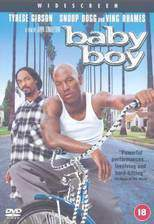 baby_boy movie cover