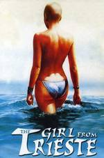 the_girl_from_trieste movie cover