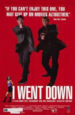 i_went_down movie cover