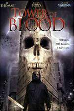 tower_of_blood movie cover