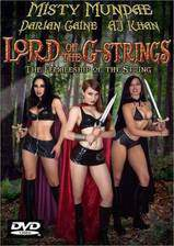 the_lord_of_the_g_strings_the_femaleship_of_the_string movie cover