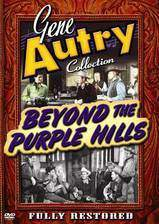 beyond_the_purple_hills movie cover