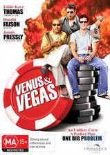 venus_vegas movie cover