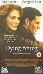 dying_young movie cover