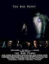 the_bad_penny movie cover