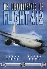 the_disappearance_of_flight_412 movie cover