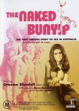 the_naked_bunyip movie cover