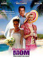 honeymoon_with_mom movie cover