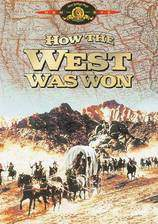 how_the_west_was_won_70 movie cover