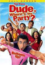 where_s_the_party_yaar movie cover