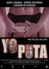 the_life_what_s_your_pleasure movie cover