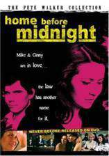 home_before_midnight movie cover
