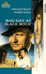 bad_day_at_black_rock movie cover