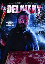 delivery_70 movie cover