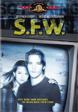 s_f_w movie cover