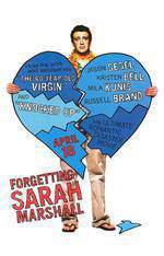 forgetting_sarah_marshall movie cover