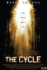 the_cycle movie cover