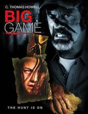big_game movie cover