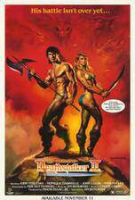 deathstalker_ii movie cover