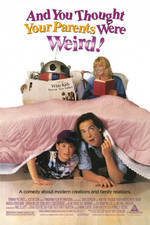 and_you_thought_your_parents_were_weird movie cover