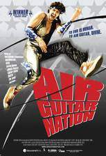 air_guitar_nation movie cover