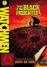 tales_of_the_black_freighter movie cover