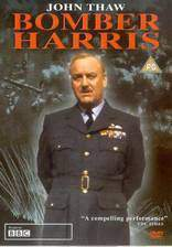 bomber_harris movie cover