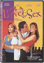 love_sex movie cover