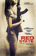 red_state movie cover