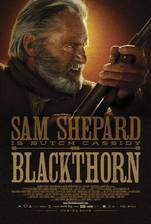 blackthorn movie cover