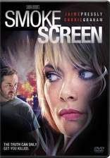 smoke_screen_70 movie cover