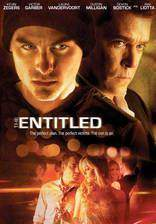 the_entitled movie cover