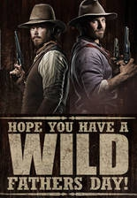 wild_boys movie cover
