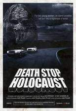 death_stop_holocaust movie cover