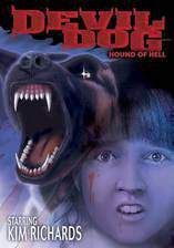devil_dog_the_hound_of_hell movie cover