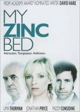 my_zinc_bed movie cover
