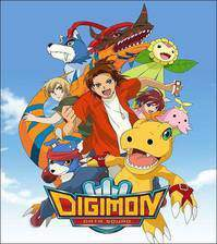 digimon_data_squad movie cover