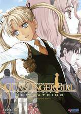 gunslinger_girl_il_teatrino movie cover