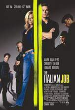 the_italian_job_70 movie cover